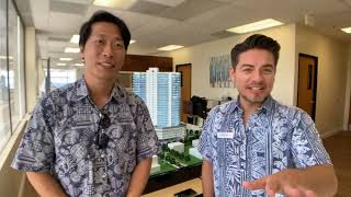 "No more ""non-resort zoned"" Airbnb listings in Hawaii from August 1, 2019"