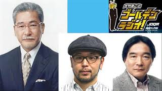 映画監督の菊地健雄さんが、草刈正雄主演・映画「体操しようよ」の撮影...