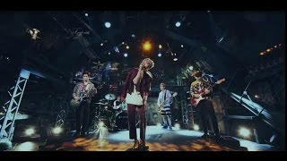 8月17日発売16th Single「JUST DO IT」のMUSIC VIDEO公開!! FTISLAND ...