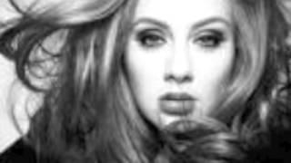 Download Adele - Hello (Trap Remix)