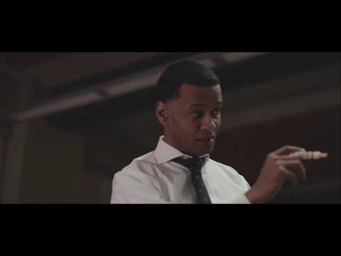 Justice Lawyers Short Film