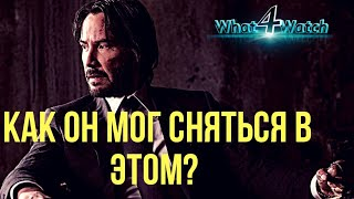 Сибирь - обзор фильма
