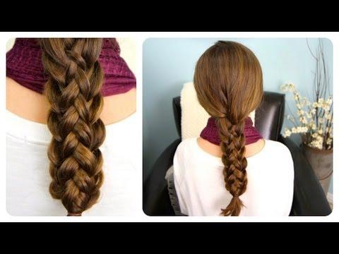 stacked-braids-|-cute-girls-hairstyles