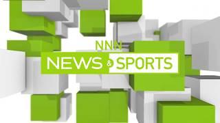 NNNニュース&スポーツ 2017.12.29 0:54