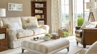 Laura Ashley Natural By Design Spring Summer 2017 Collection