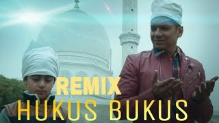 Hukus Bukus | Kashmiri Folk Song | Shaan | Shubh | Kashmiri song latest | Fathers Day Special Song