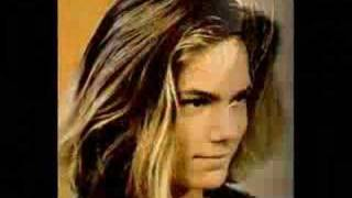 Funny moments with River Phoenix