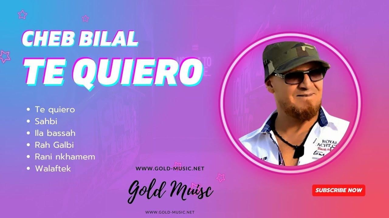 cheb bilal 2011 zahri malek mp3