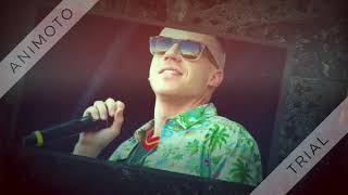 Macklemore ft Kesha - Good Old Days [LYRICS] 2017