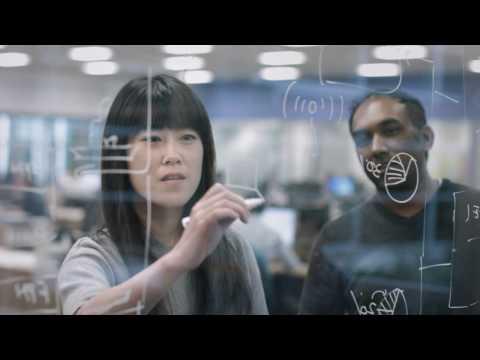 Fisher & Paykel Healthcare - Improving Care And Outcomes