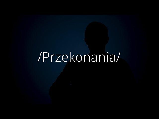 Przekonania | dr Bartosz Janik | ABC Humanistyki