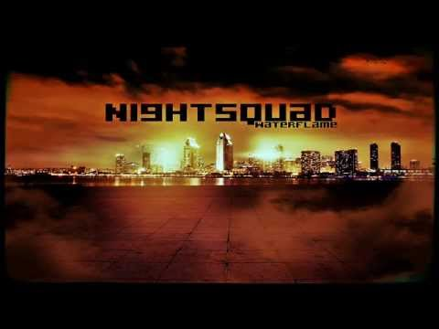 Waterflame - NightSquad (HD)