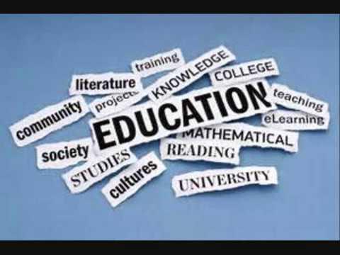 Public School Education A Political Battle