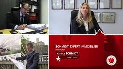 Schmidt Expert Immobilier