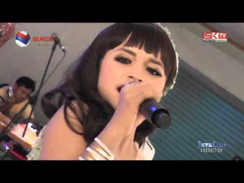 Astina Live Taman Krida Kudus 2016 - Empat Belas Malam@Tasya Rosmala