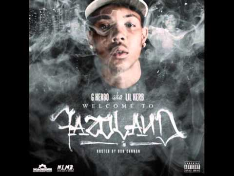 Lil Herb - 4 Minutes Of Hell Pt 3 [Prod. By Luca Vialli]