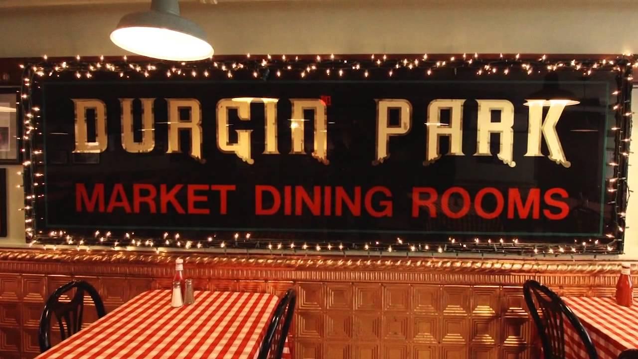 Durgin Park Part 78
