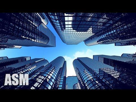 Corporate Background Music / Presentation Music Instrumental - by AShamaluevMusic