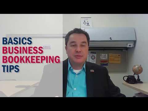 Gig Economy Bookkeeping Tips
