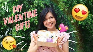 Diy Kado Valentine - Diy Valentine Gifts