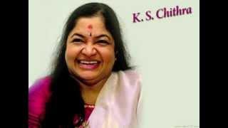 Kalyana Sougandhikam | K S Chitra | Johnson | Kaithapuram