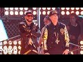 Download Yandel - Moviendo Caderas (En Vivo) ft. Daddy Yankee MP3 song and Music Video