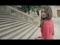 Marjawan Video Song Badrinath Ki Dulhania Varun Dhawan, Alia Bhatt