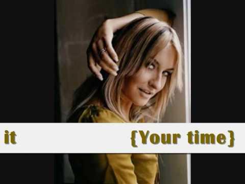 Sarah Connor FROM ZERO TO HERO radio cut with lyrics