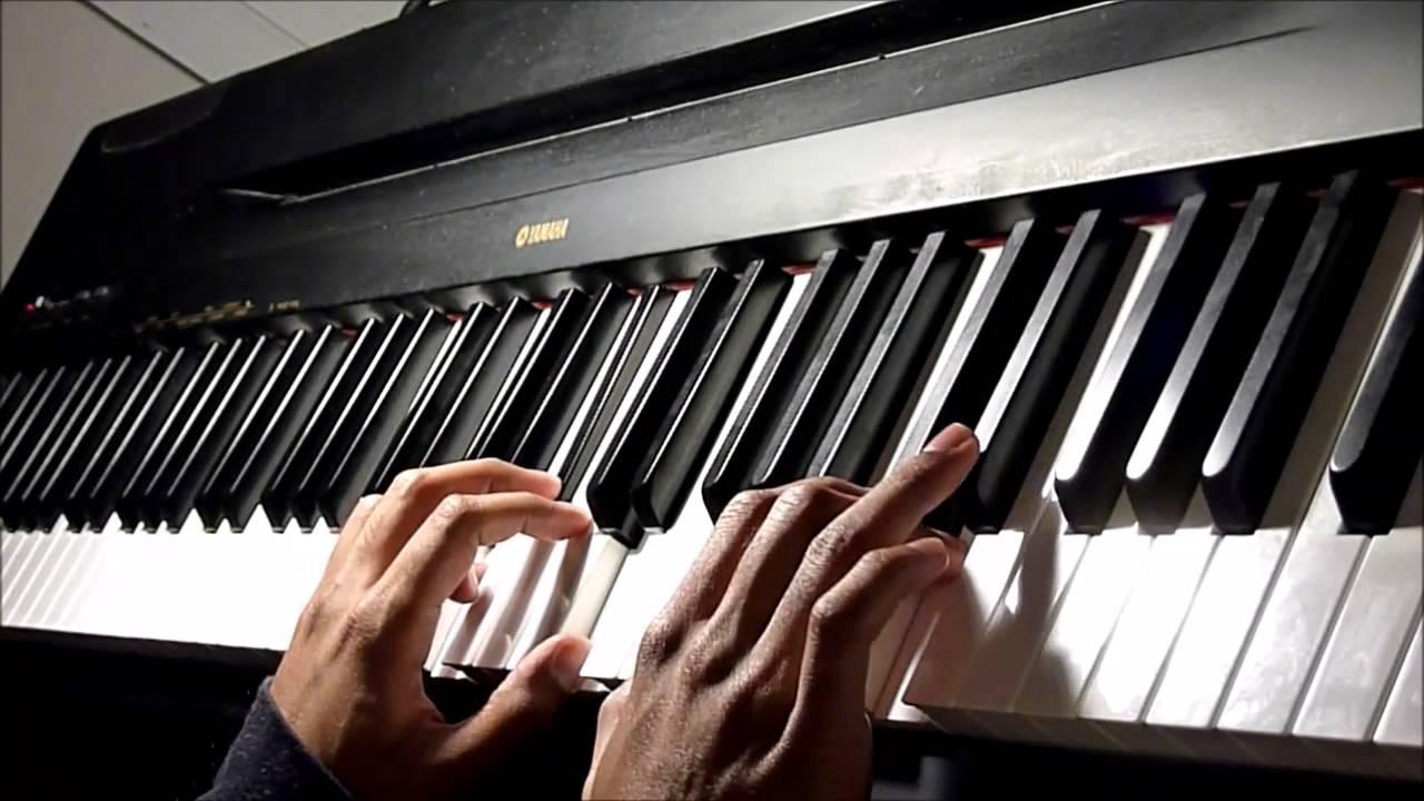 Kal ho na ho piano by pranay prabhakar with loop control kal ho na ho piano by pranay prabhakar hexwebz Images