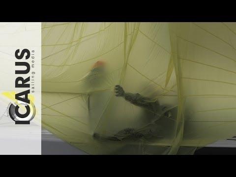 IOM Europeans 2012 - Full Highlights Episode