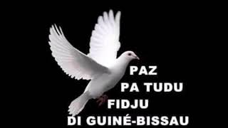 AMÉRICO GOMES feat. NIFECO (guiné nambukarin) PUSD