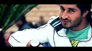 Lancer Jassi Gill | Music- G Guri | G Guri Singing Live At Studio