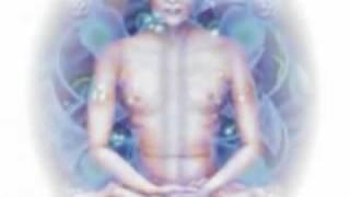 Babaji mantra - mantra puja.avi