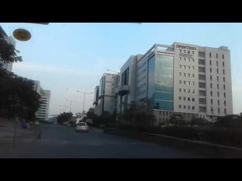 Hitech city, Hyderabad ,INDIA