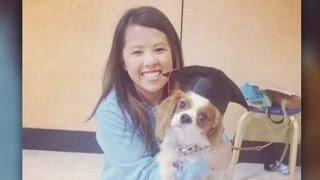 Nina Pham's condition expected to worsen