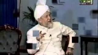 Alligations on Ahmadiyyat 22{Urdu Language}