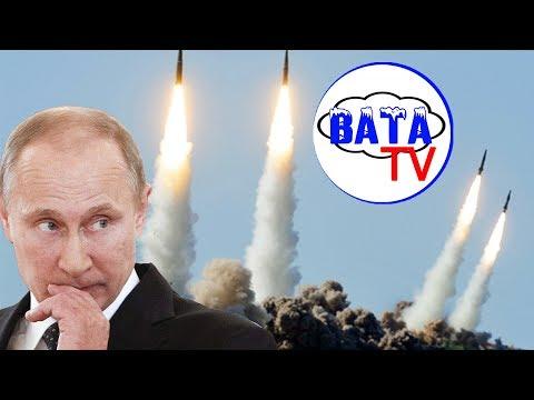 Почему Путин в ООН не поехал?
