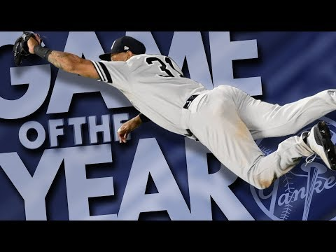 gregorius,-hicks-lead-way-in-game-of-the-year-|-new-york-yankees