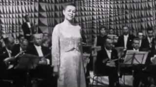 �������� ���� Александра Стрельченко - Какая песня без баяна (1973) ������