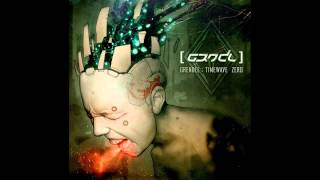 Grendel - Deep Waters (CONSUMER JUNK Remix)