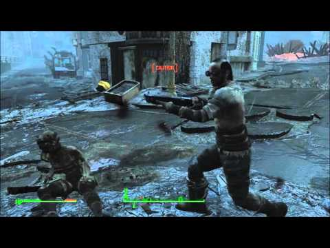 fallout 4 - Do multiple pieces of chameleon armour stack? - Arqade