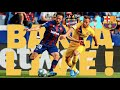 Levante 3 - 1 Barça | BARÇA LIVE | Warm up & Match Center
