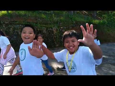 #MobileVideography!! Lepanto Elementary School Teachers' Day 2019 )