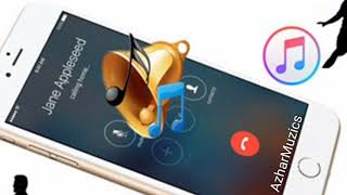 Arabic ringtone 2018, 2018 download, 2016, mp3, 2017, mp3 download,...