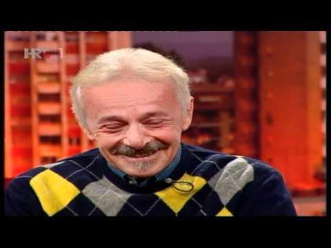 8.kat - KLINIČKA SMRT - 4. dio 08.02.2011.