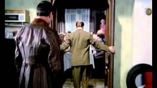 """""""СЦЕНА РАЗВРАТА"""". """"Калина красная"""" (1973). Второй вариант фильма."""