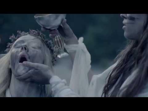 FAUN - Walpurgisnacht
