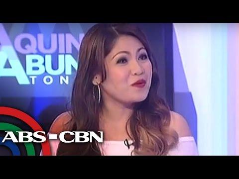 Dessa talks about her 'severe anemia'