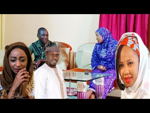 Download CIGABON DANGIN MIJI-HAUSA FILMS HAUSA MOVIES /HAUSA24 TV MOVIES 2018