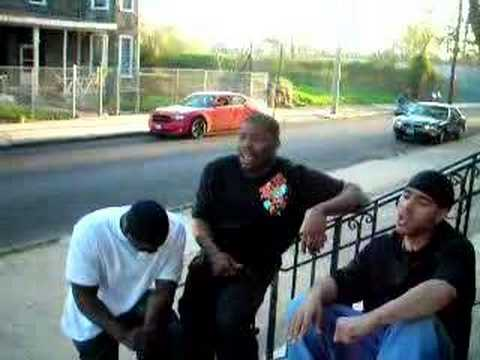 Tyrone big brody celebrity fight